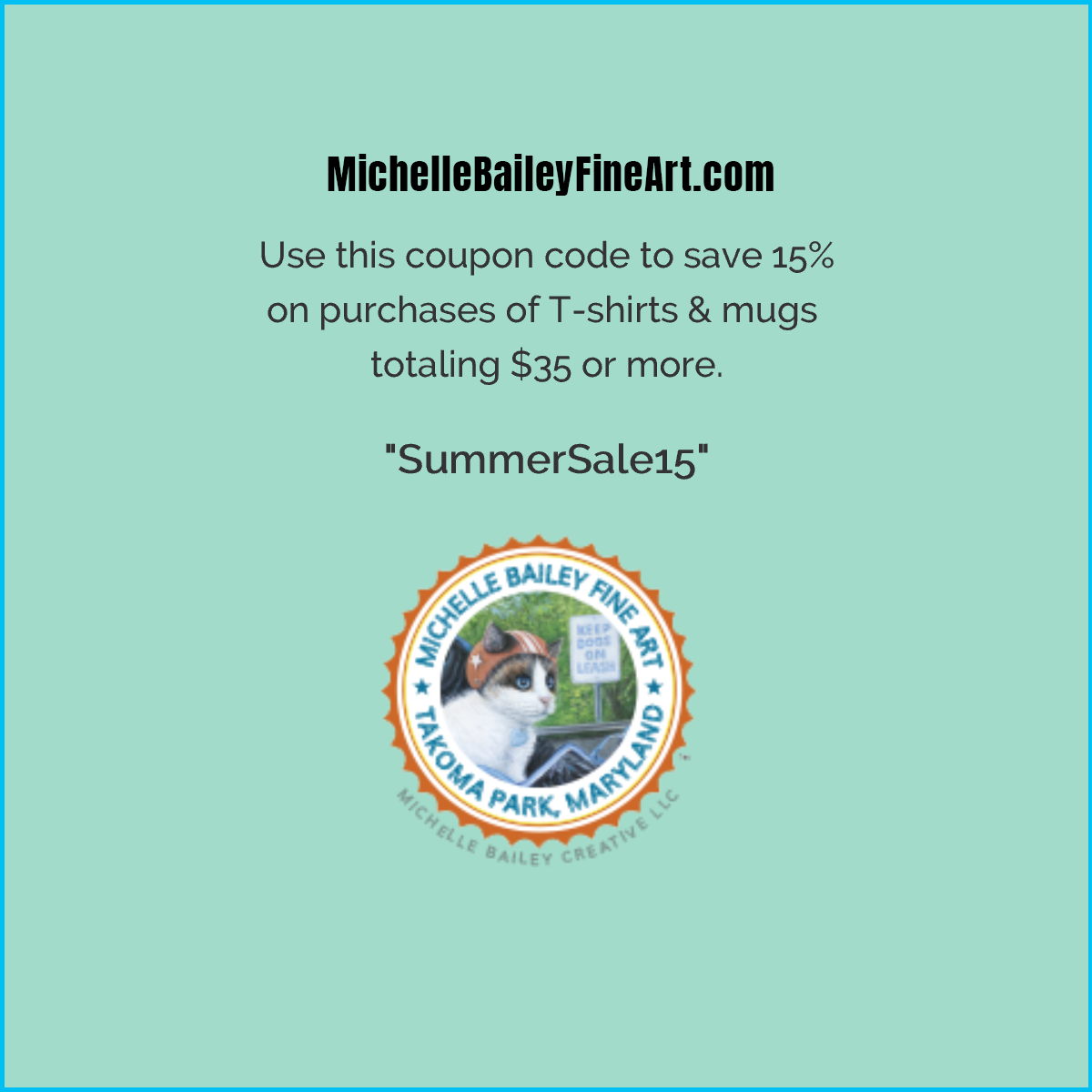 Michelle Bailey Fine Art Print Sale